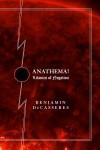 AnathemaEbookCover