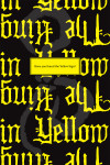 KingInYellow-CreateSpace-FINAL2014-COVER