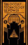 occulttechbook-frontcover-09-15-2016-final
