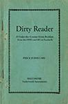 Thumb150-DirtyReader