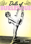Thumb150-DollsOfBurlesque