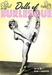 Thumb150-DollsOfBurlesque