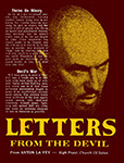 Thumb150-Letters