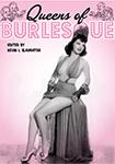 Thumb150-QueensOfBurlesque