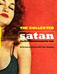 Thumb150-SatanCollection
