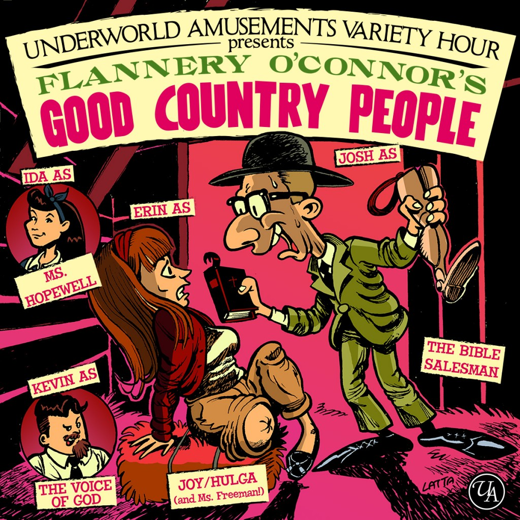 good-country-people-cover